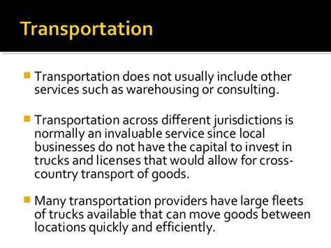 business model at a glance yusen logistics co ltd