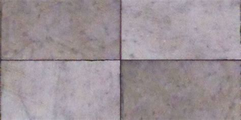marble floor tiles resources   models