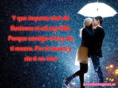 imagenes de amor bajo la lluvia frases cortas de amor bajo la lluvia bellas imagenes
