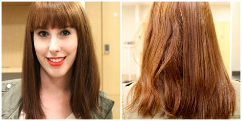 is straight hair or curly hair the trend for 2015 in hair products we trust cloud nine micro iron