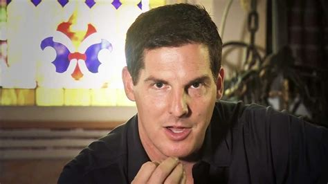 Soul Detox Craig Groeschel by If There Is Any In The World That Should Be By Craig