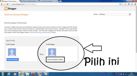tutorial membuat banyak akun gmail welcome to my blog cara membuat akun gmail akun