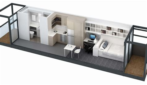 shipping container home floor plan shipping container homes floor plans awesome container