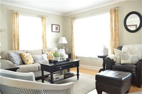 valspar oatlands subtle taupe living room paint color just so lovely painted their
