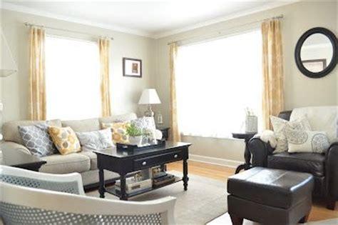 valspar oatlands subtle taupe living room paint color just so lovely painted their