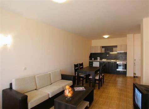 dc 1 bedroom apartments apartcomplex panorama dreams sveti vlas bulgarie voir