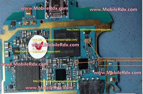 galaxy s3 charger not working samsung galaxy s3 charging problem solution
