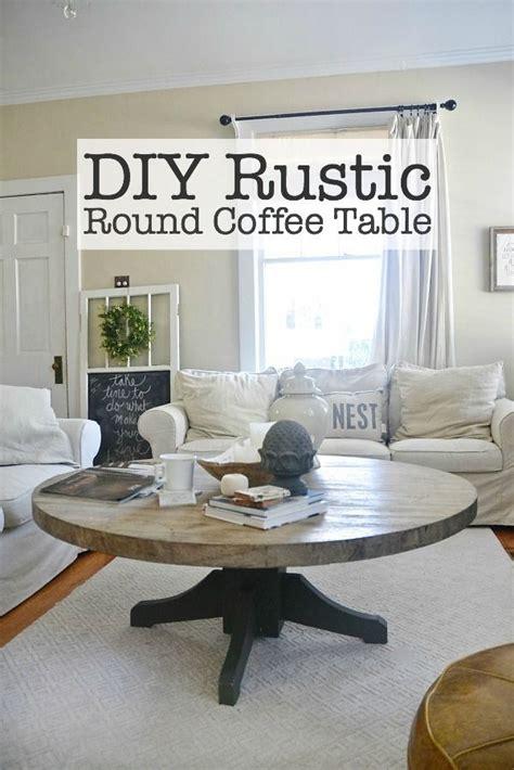 Turn Dining Room Table Into Desk Diy Coffee Table Turn A Dining Room Table Into A