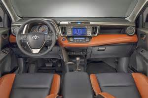 what 2 720 buys you in the toyota rav4 limited