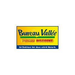 bureau vallee albertville code promo et bon de r 233 duction bureau vallee plan de