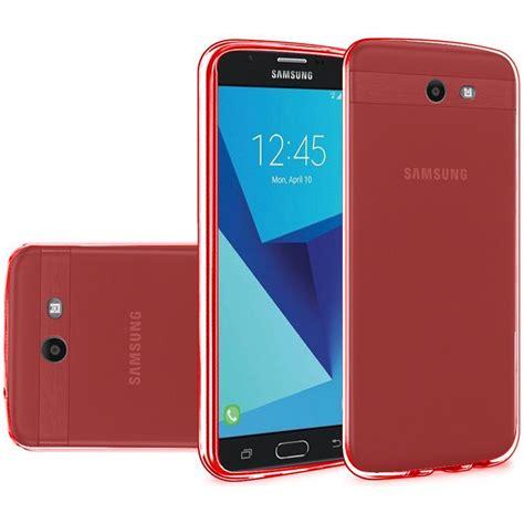 Samsung Gal J7 for samsung galaxy j7 j727 2017 tpu rubber phone skin cover ebay