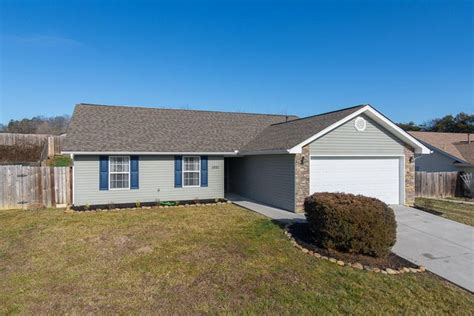 1051 stones throw ln sevierville tn 37876 home for
