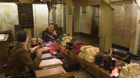 visit churchill war rooms churchill war rooms sightseeing visitlondon