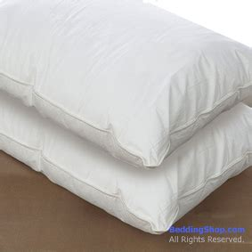 hotel collection high quality bed linens at the