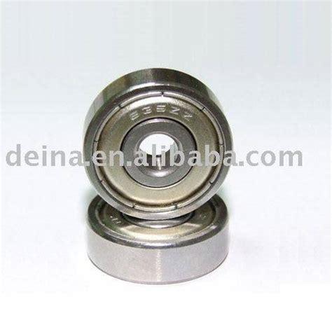 Bearing 16013 Nsk sell groove bearing 635zz