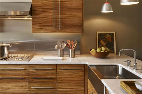 Zebra Wood Cabinets Kitchen Zebra Wood Cabinets Search Ideas For The House Pinterest Woods Kitchens And House