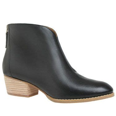 Nine West 112 112 best shoes images on ankle booties ankle