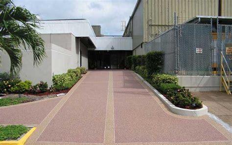 piastrelle finto sasso foto pavimento sasso lavato personalizzabile