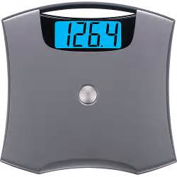 electronic digital bath scale model 7405 walmart