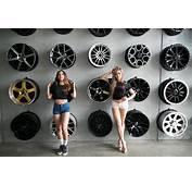 Racing Wheels Australia  Light Weight Rims AutoCraze