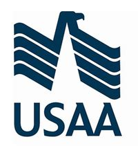 usaa redefines car buying with launch of auto circletm
