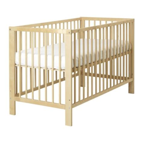 Gulliver Cot Toddler Bed Gulliver Crib Ikea