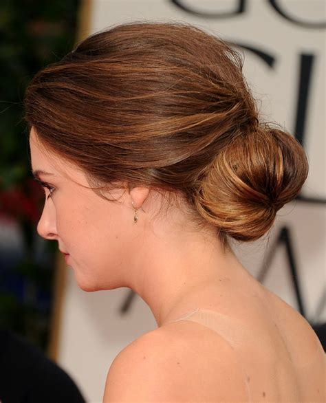 graceful hairstyles for women with thinning hair top 19 elegant updo hairstyles for thin hair hairstyles