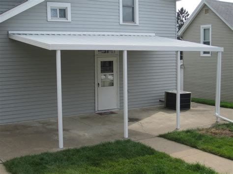 permanent deck awnings permanent awnings 28 images permanent awnings for home