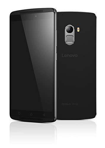 Lenovo Note K4 lenovo vibe k4 note price flipkart snapdeal ebay india