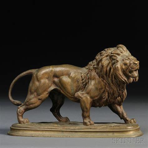 Bronze Animal Statues 1033 Best Various Sculpture Images On Sculptures Ceramic And Animal Sculptures