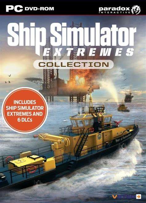 yahoo games free download full version for pc download free ship simulator 2008 pc game full version