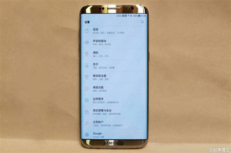 Harga Samsung S8 Di Jakarta samsung galaxy s8 waktu rilis bocoran harga dan