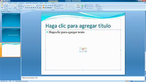 fundamentacin para una metafsica 8420608491 imagen de la diapositiva 2 de una presentacin corporativa o presentacin de empresa realizada en