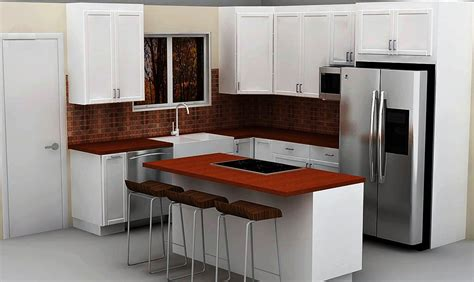 kitchen islands mobile 2018 portable kitchen island with seating cabinets beds sofas and morecabinets beds sofas and more