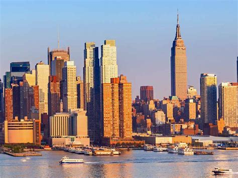 New York New York by Future Bsr Conference Dates And Locations Bsr