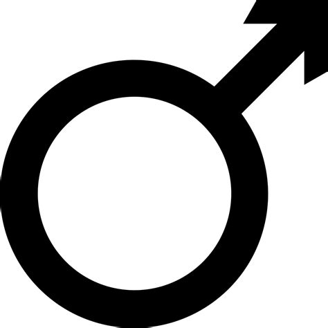 symbol for file black symbol svg wikimedia commons