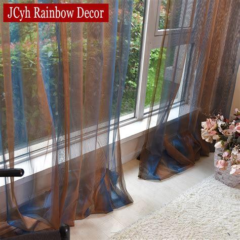 Tassel Hook Curtain Hook Gordyn Hook Gorden Termurah 1 luxury sheer tulle curtains for living room modern window sheer curtain for bedroom voile
