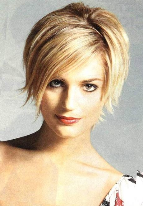 show me shoet hair styles show me some short hairstyles