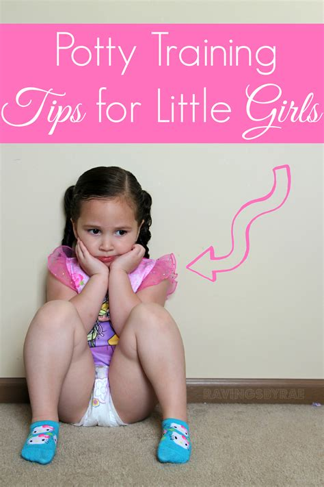 potty classes potty tips for sayadiostodiapers