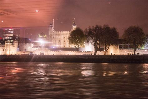 thames river cruise in winter a magical cruise on the river thames london