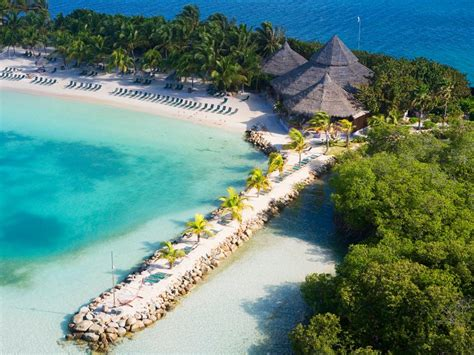 Caribbean Sweepstakes - escape to the caribbean islands caribbean vacations destinations ideas and guides