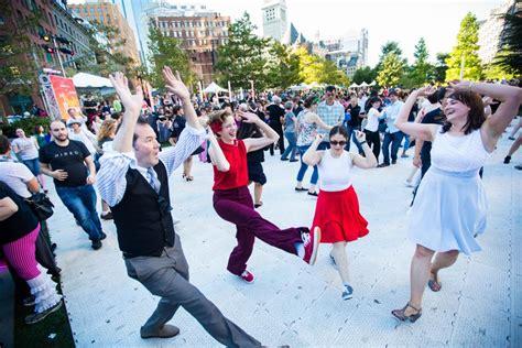 swing dance classes boston boston swing dance calendar 28 images uptown swing