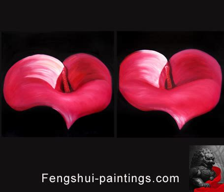 bedroom feng shui for love feng shui love feng shui for love