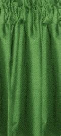 kelly green curtain panels kelly green tier curtains