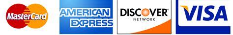 American Express Gift Card Store Locator - taylor 33 missouri ayerco