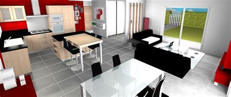 Architecture D Int 233 Rieur Et Plans 3d