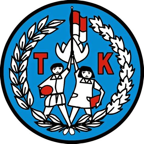 aneka logo  berhubungan  pendidikan
