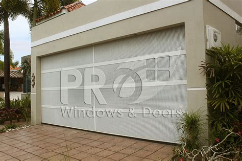 puertas de garaje puertas de garaje puerto rico garage doors pro windows