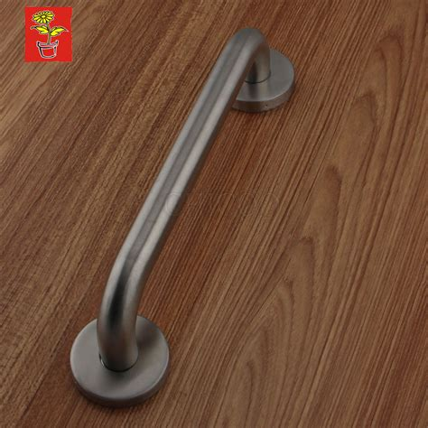 bathroom handle bar grab handles for bathrooms my web value