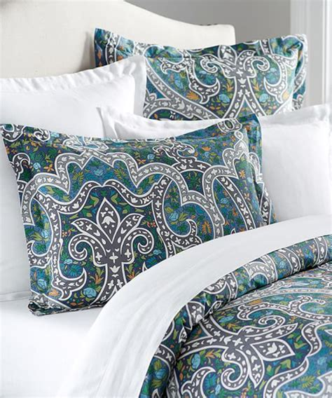 Organic Duvet Cover Canada organic duvet cover organic bedding collections